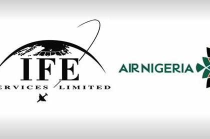 ife_air_nigeria