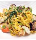 main seafood tagliolini