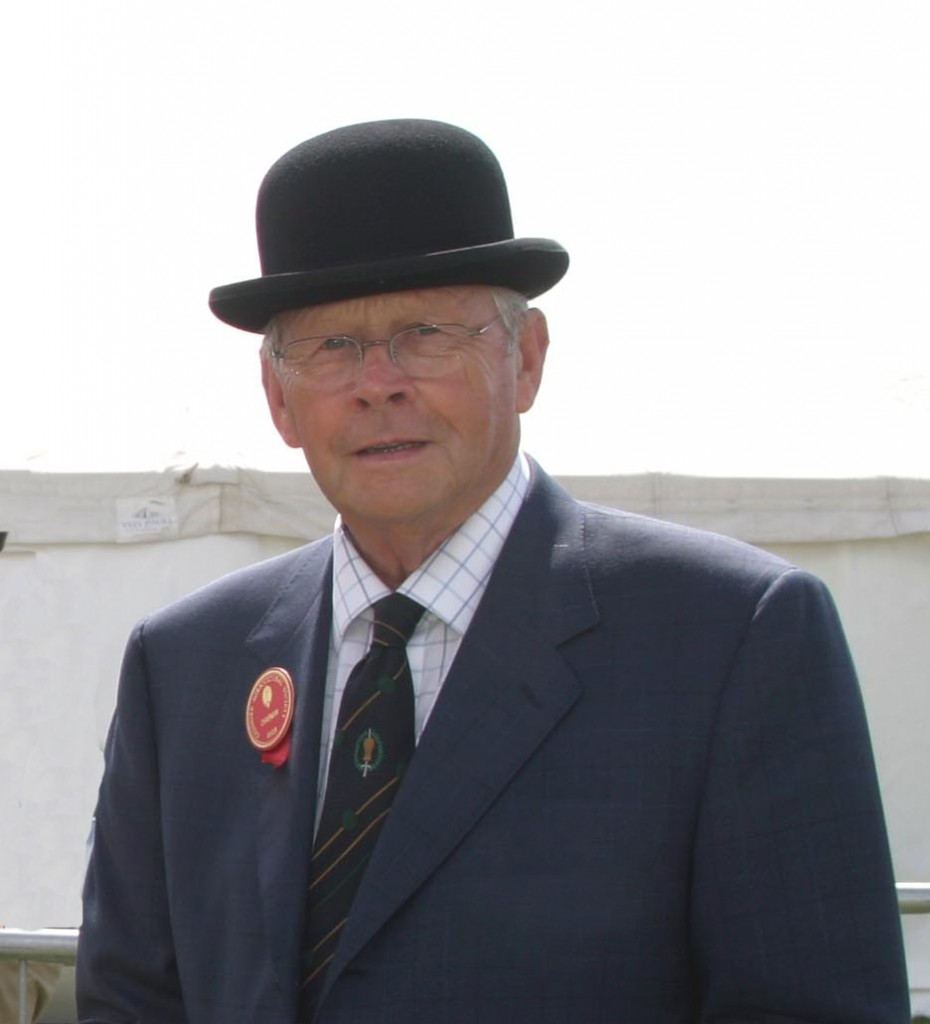 John Platt