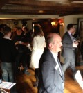 Open networking ata 4N Knutsford