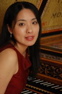 Keiko Sassa