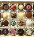 Misco's chocolates