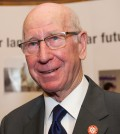 Sir Bobby Charlton Find A Better Way