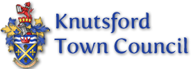 Knutsford Town Council To Draw Up New Events Protocol For The Heath